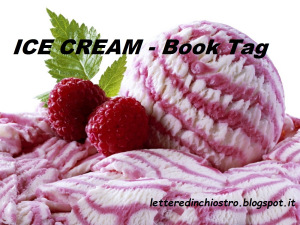 strawberry-ice-cream-wallpaper-6