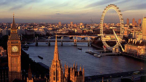 LONDRA-westminster-T
