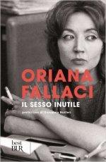 Il sesso inutile - Oriana Fallaci