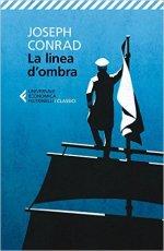 La linea dombra - Joseph Conrad