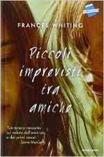 Piccoli imprevisti tra amiche - Frances Whiting
