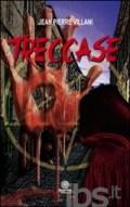 TRECCASE - Jean Pierre Villani
