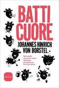 BATTI CUORE - Johannes Hinrich Von Borstel