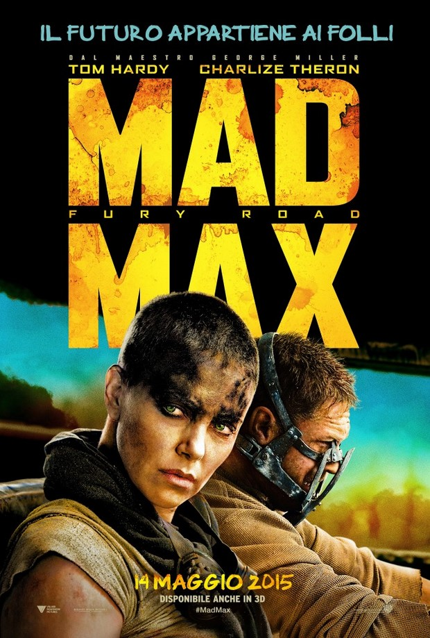 Mad-Max-Fury-Road-nuova-locandina-italiana-del-reboot-con-Tom-Hardy