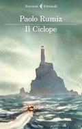 IL CICLOPE - Paolo Rumiz
