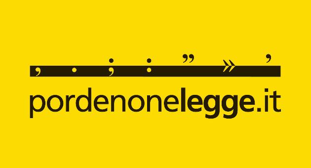 pordenonelegge_logo-ufficiale_fondo-giallo